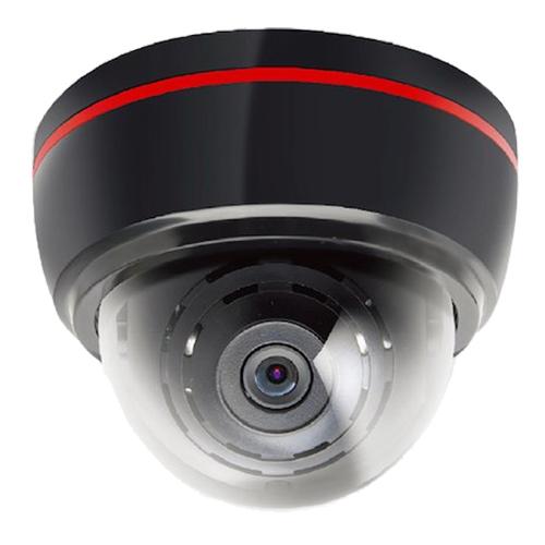 防犯カメラ LUKAS LK-790