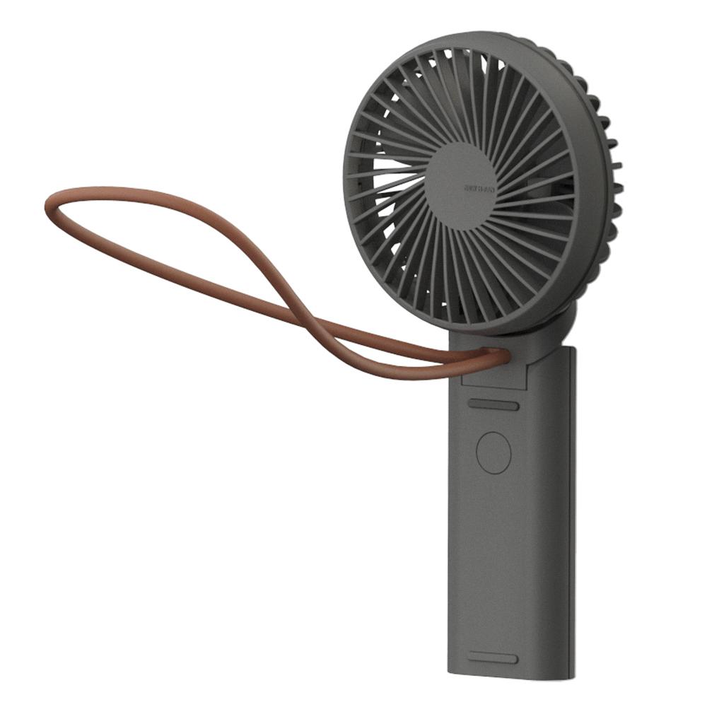 3WAYハンディ扇風機「MCH-A113」