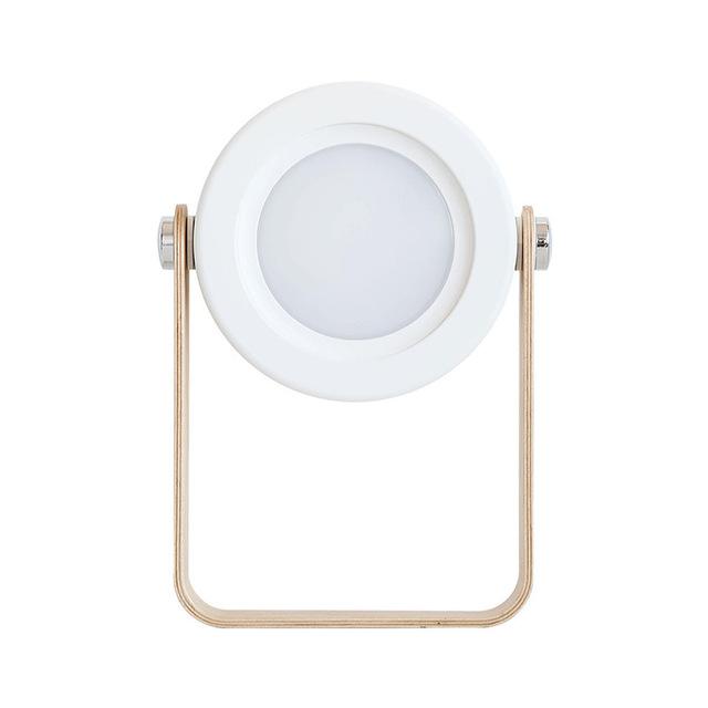 ランタン型LEDライト「MCH-A088」
